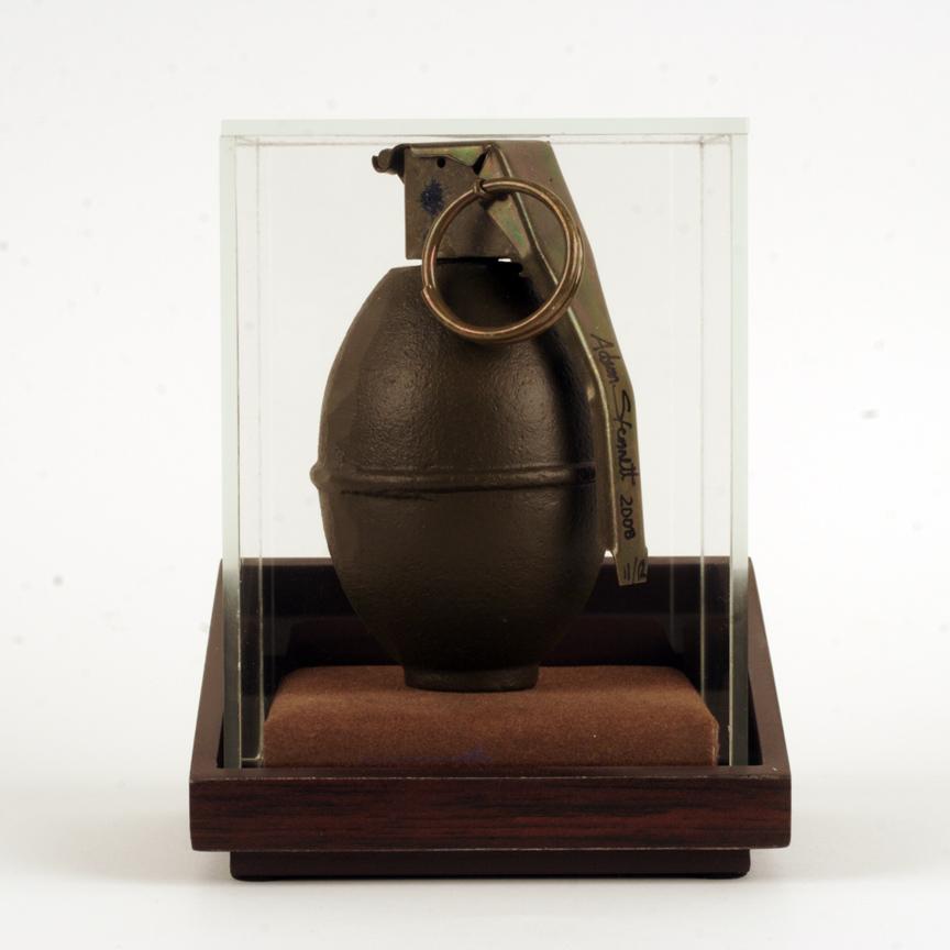 m61 grenade - photo #46